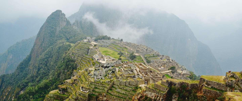 Rondreis Peru en Bolivia: de 10 mooiste plekken in 3 weken
