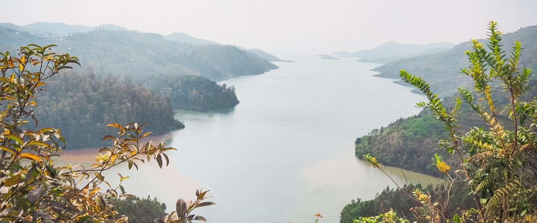 Rwanda ontdekken? Dit zijn de zeven mooiste stops voor een roadtrip!