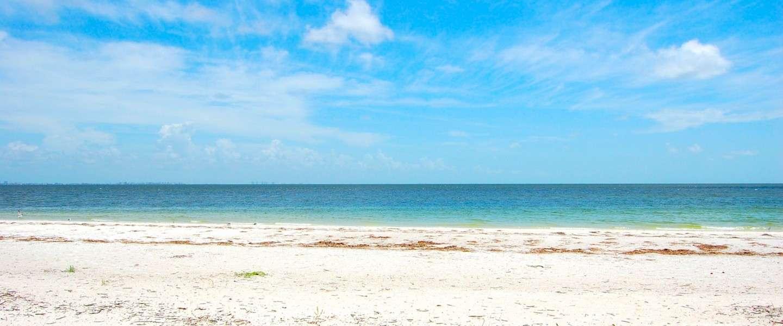 Sanibel Island: het schelpenparadijs in Florida