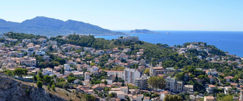 Stedentrip Marseille: go or no go?