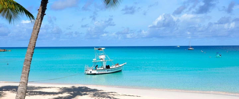 Strandvakantie: Prachtige Beelden Van De Zee Om Bij Weg Te Dromen