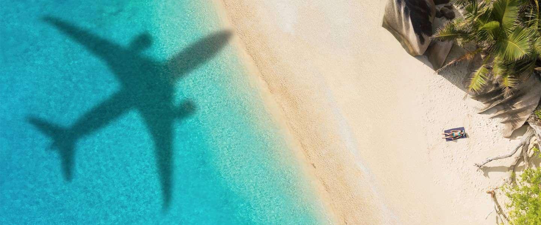 Tip voor deze zomer: ga eens offline op je vakantieadres