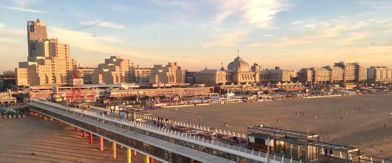 Dit zijn de beste plekken om te borrelen in Den Haag!