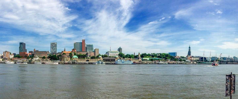 11 leuke tips voor het hippe en bruisende Hamburg