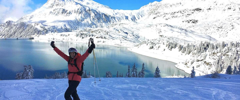 10 tips bij keuzestress in het Tiroolse Paznauntal