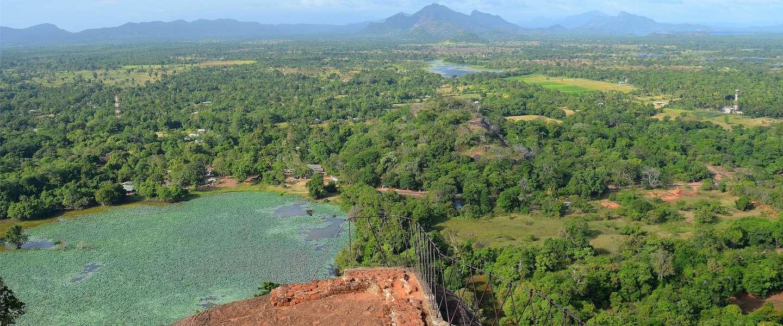 8 tips voor je reis naar Sri Lanka