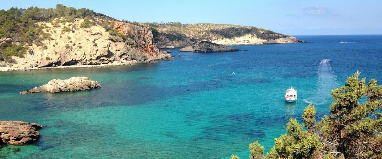 Ibiza tips: de beste en leukste restaurants