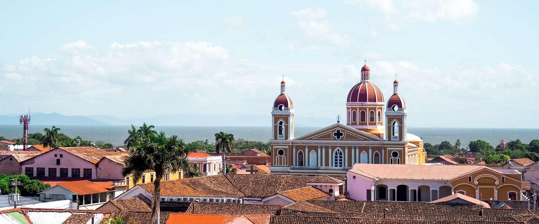 7 tips en weetjes over reizen door Nicaragua