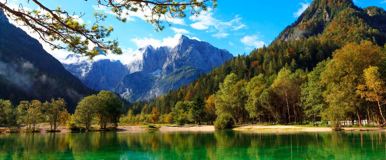 5 tips die een reis naar Slovenië onvergetelijk maken