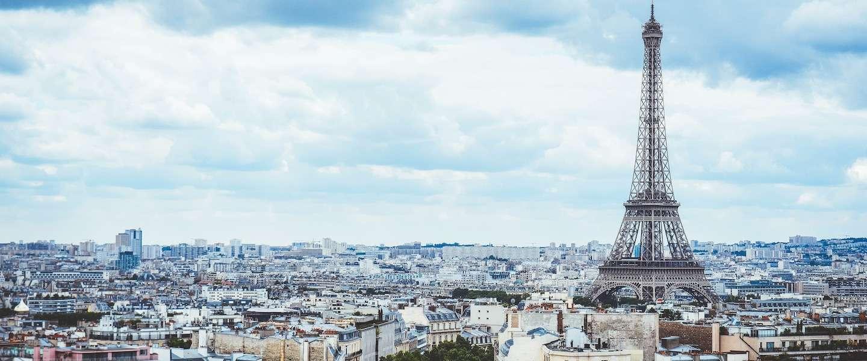 15 ultieme tips voor het voorbereiden van een stedentrip