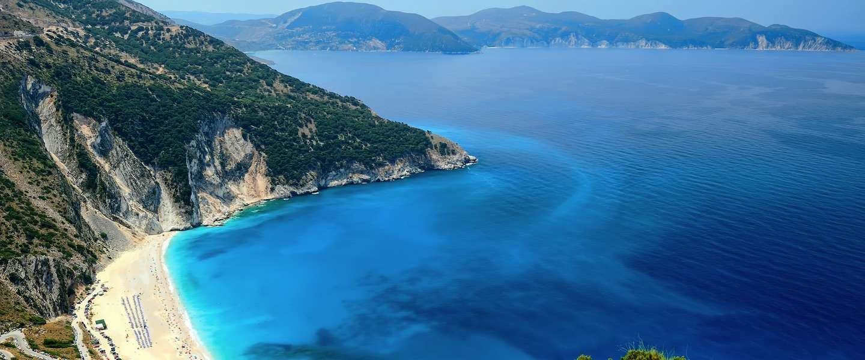 5 toffe eilanden waar je nú naartoe wilt