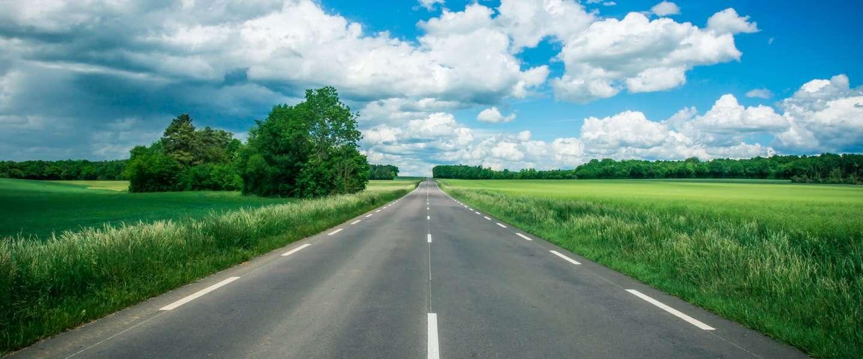 Tolbadge: elektronisch betalen bij tolpoorten in Frankrijk