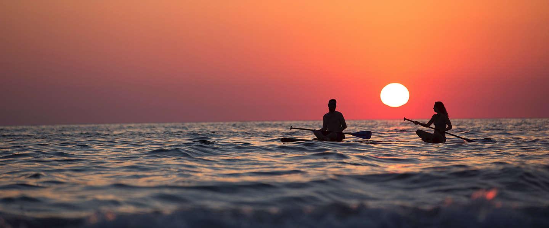 7 top aanbiedingen voor zonnige vakanties in 2019