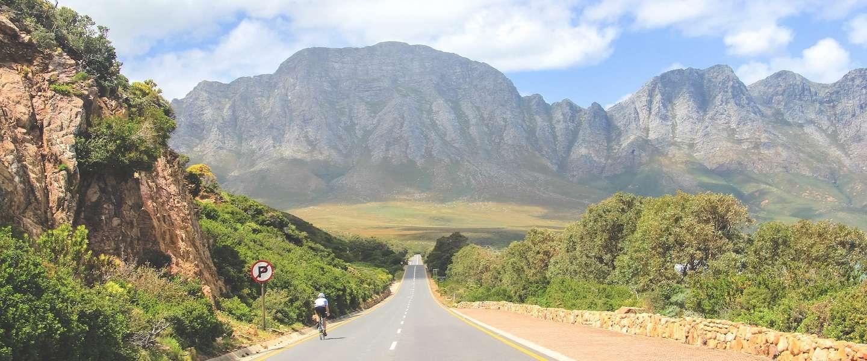 De Tuinroute in Zuid-Afrika: dit zijn de mooiste plekken onderweg