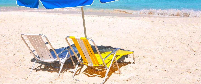 De nieuwe vakantiebestemmingen voor 2013