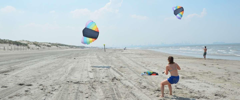 Vakantie in eigen land: vier tips voor Zuid-Holland