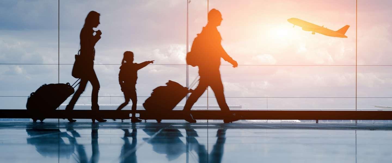 Je vakantie afbreken wegens eens sterfgeval: dit moet je weten