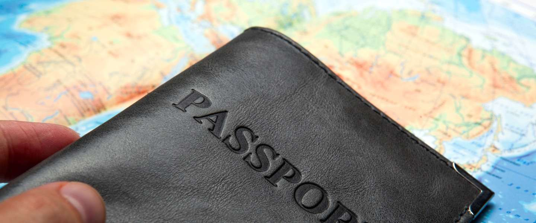 Op vakantie naar Turkije? Denk aan je visum!