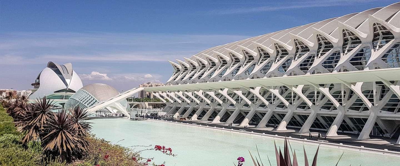 Zo leuk is Valencia: tips om de stad én de omgeving te ontdekken