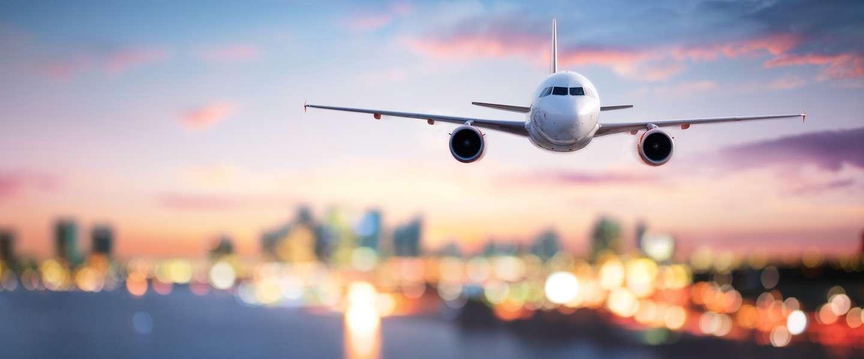 Deze 20 luchtvaartmaatschappijen zijn het veiligst