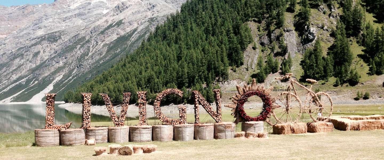 Waarom je deze zomer nog naar Livigno moet!