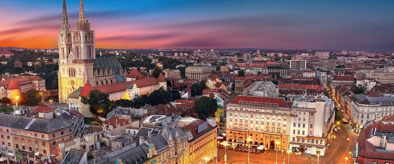 Zagreb heeft nu een Museum of Hangovers