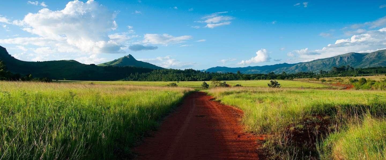 Zuid-Afrika populair als bestemming tijdens de herfst