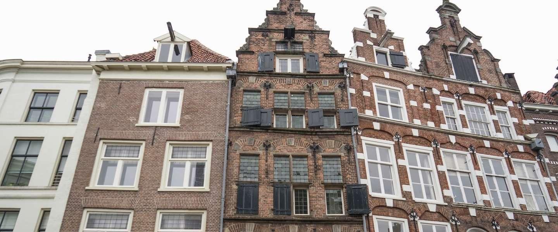 Een verrassend dagje weg: ontdek de 20 hotspots van Zutphen