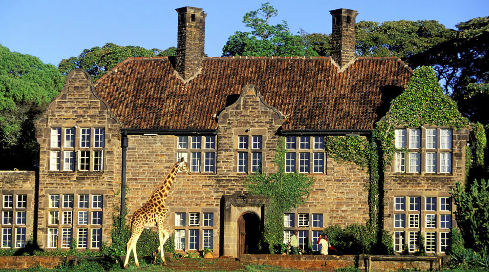 giraffe_manor_kenia