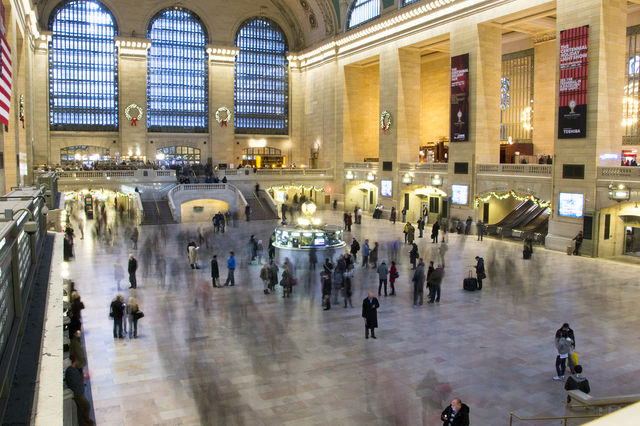 new-york-winter-grand-central