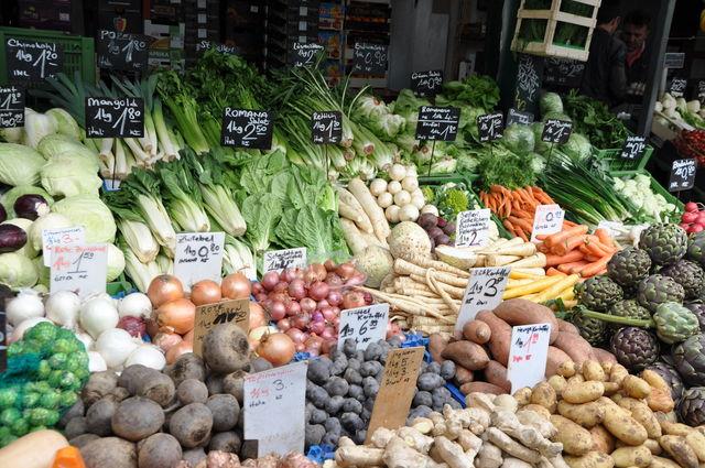 culinair_wenen_groente_naschmarkt