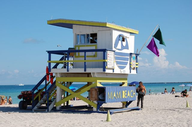 summer_time_miami_beach