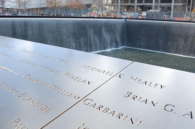 10_foto's_new_york_wtc_memorial