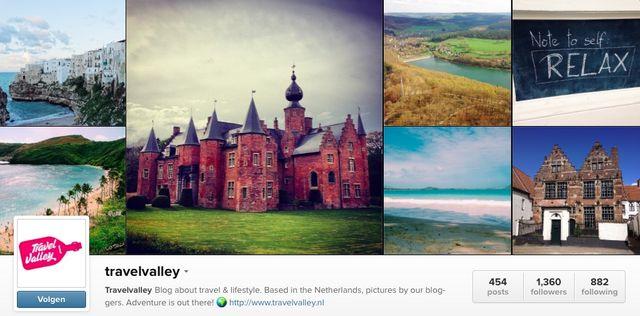 travelvalley_volgen_op_instagram