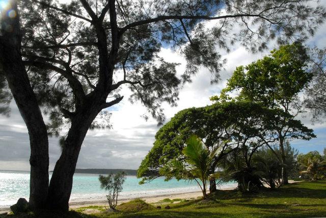 stranden_nieuw_caledonie