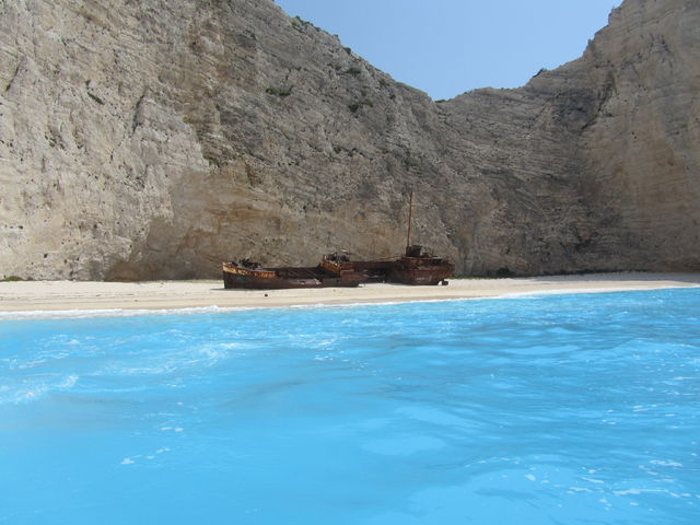 adembenemende_stranden_Navagio_Beach_Shipwreck