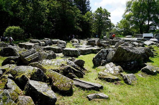 Ruines_des_Cars_ruine