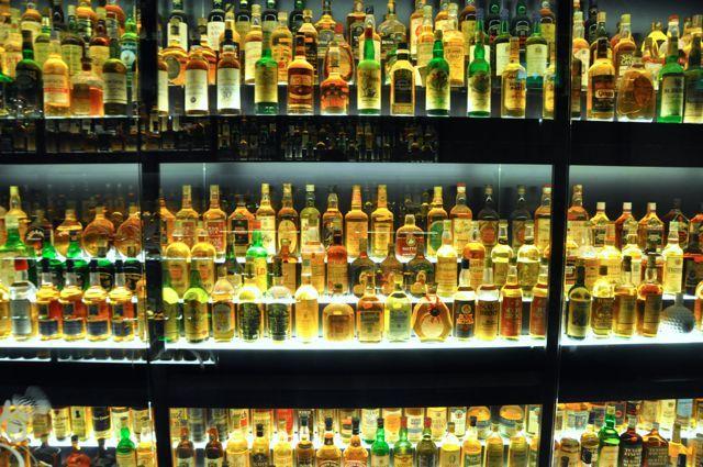 microadventure_edinburgh_whisky