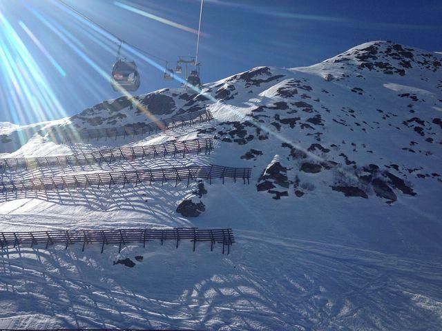 licht_zon_skilift