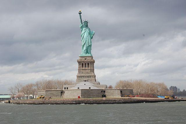 10_foto's_new_york_vrijheidsbeeld