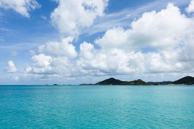 antigua-caribisch-eiland