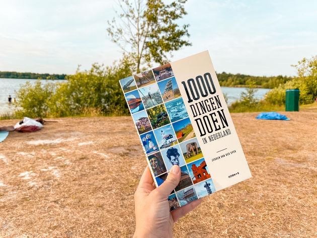 1000-dingen-doen-nederland