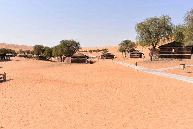 1000-nights-camp-oman