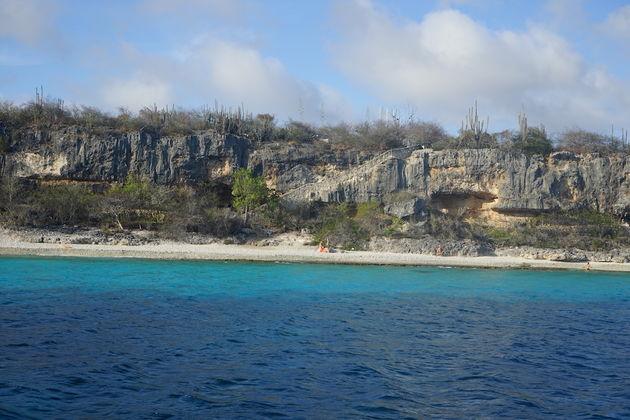 1000-steps-Bonaire