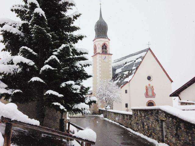 fiss_laatste_sneeuw