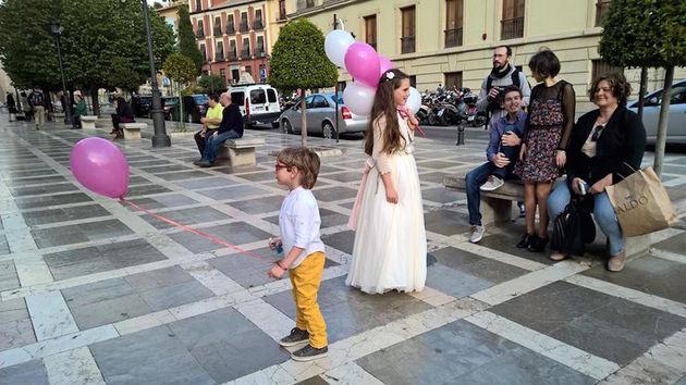 Granada_travelvalley_2
