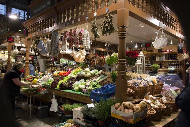 Stopckholm_markt_travelvalley