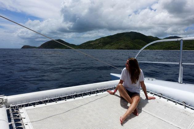 antigua-caribisch-eiland-zeilen