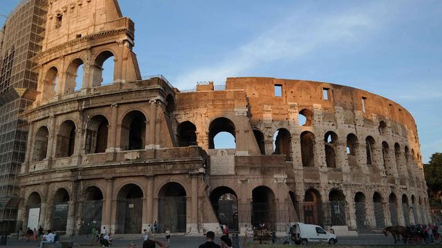 photo_diary_juni_colosseum