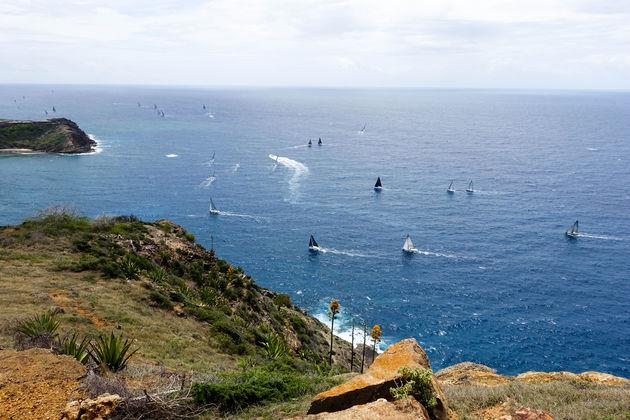 antigua-caribisch-eiland-view